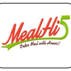 Mealhi5