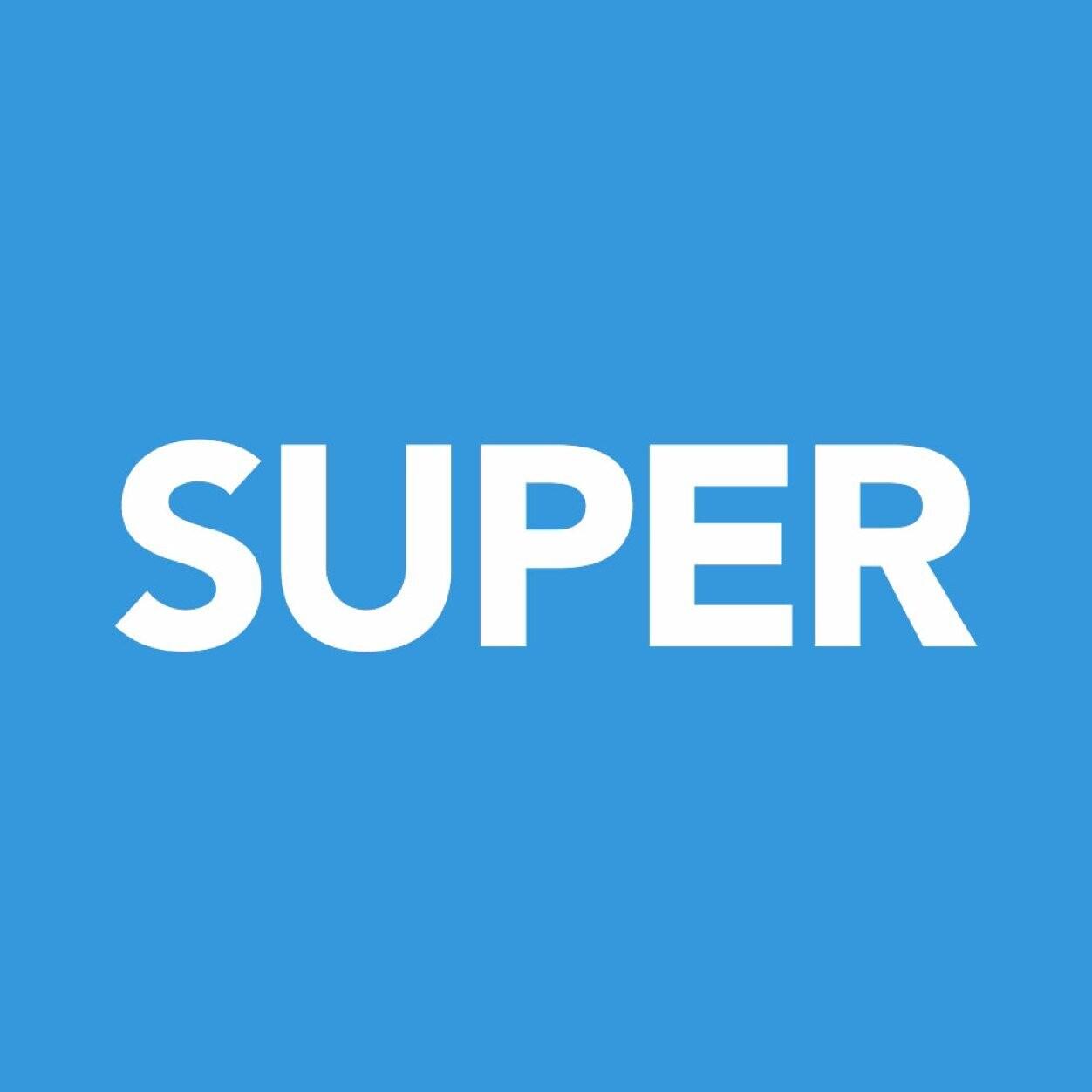 Super.cc