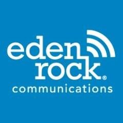 Eden Rock
