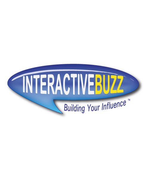 Interactive Buzz