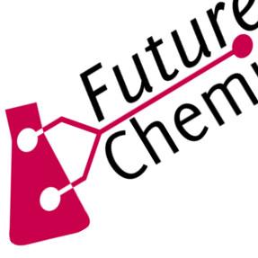 FutureChemistry