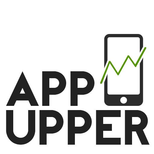 AppUpper - ASO
