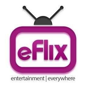 eFlix