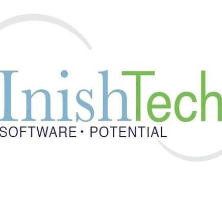 InishTech