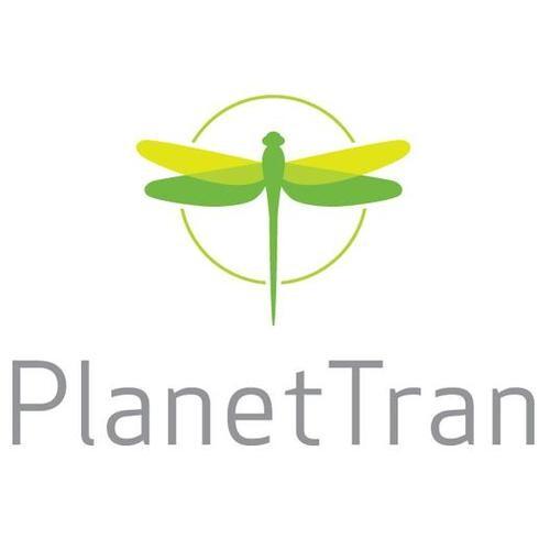 PlanetTran