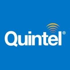 Quintel Technology