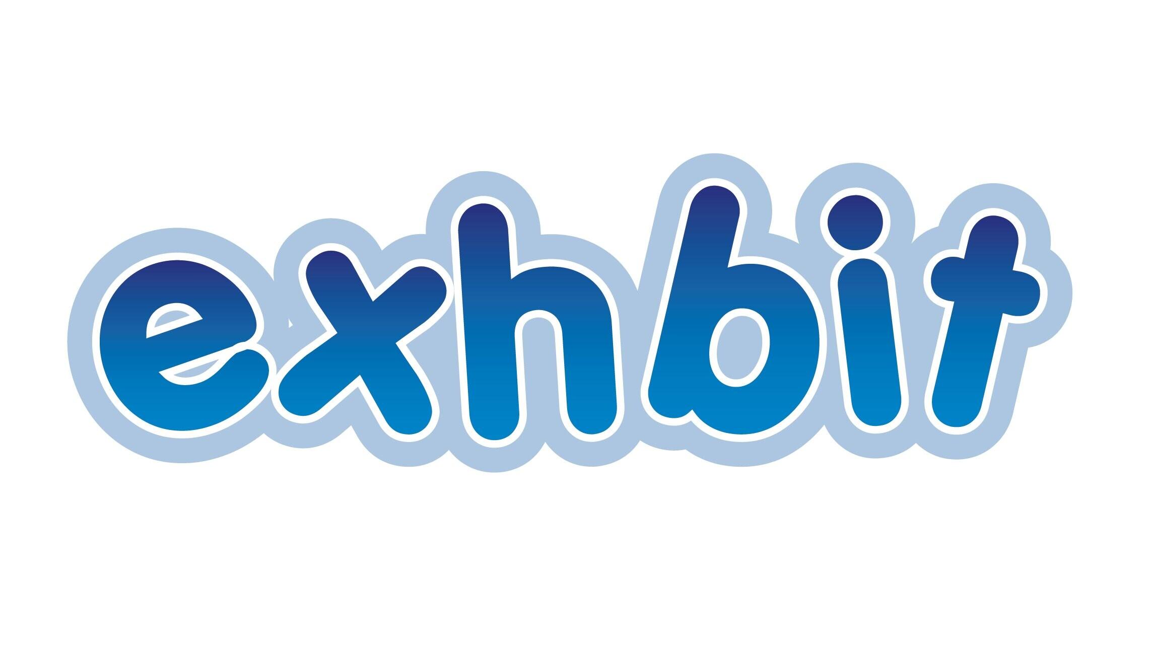 Exhbit