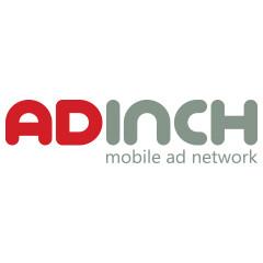 Adinch.com