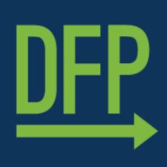 DocFlowPro