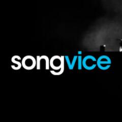 Songvice