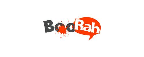 BooRah