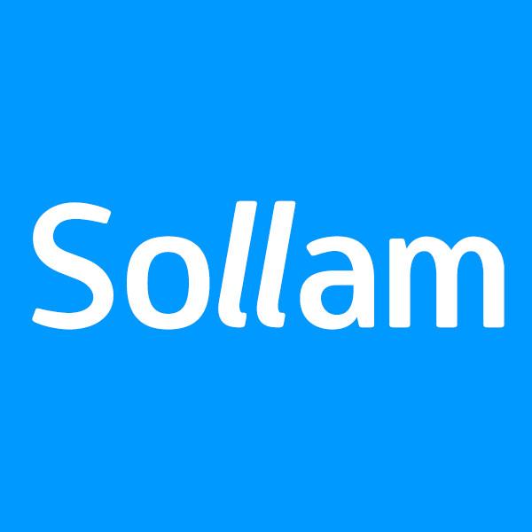 Sollam