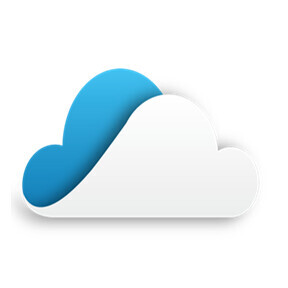 Aircrm