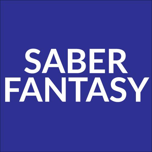 SaberFantasy