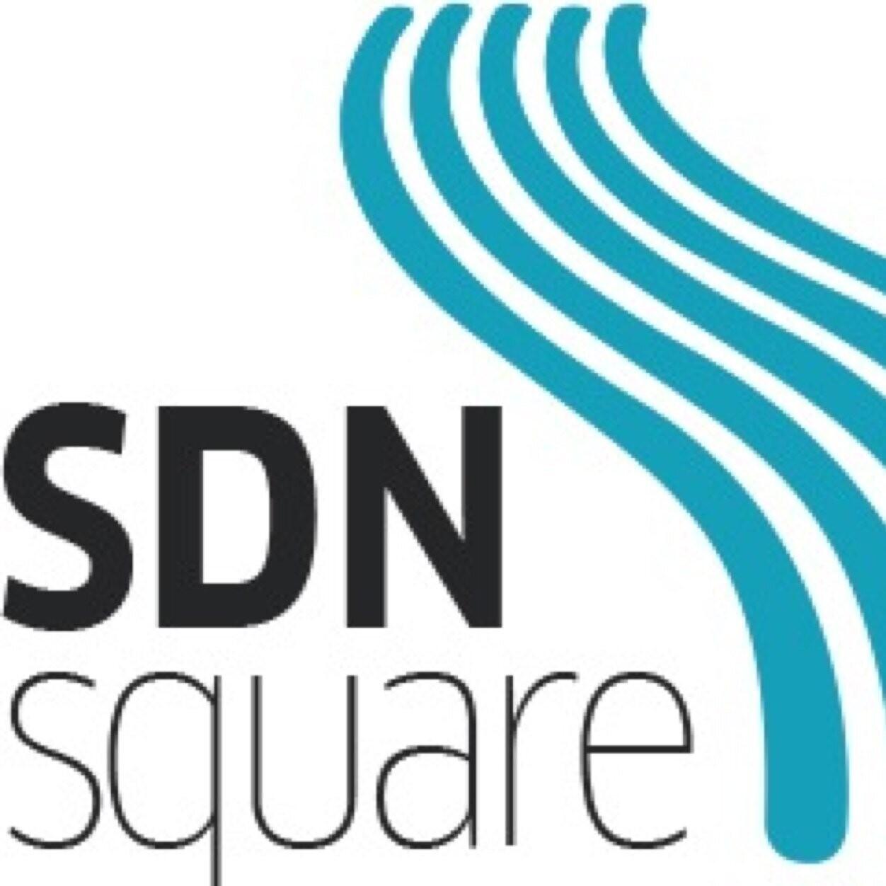 SDNsquare