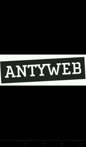 Antyweb
