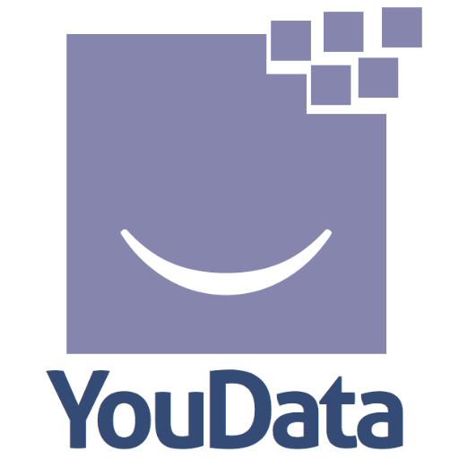 YouData
