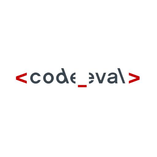 CodeEval