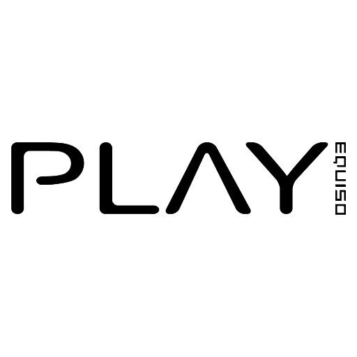 Equiso Play