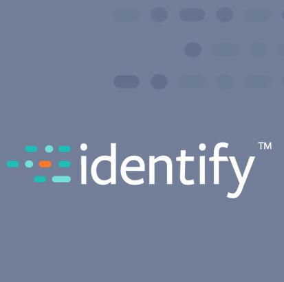 Identify.com