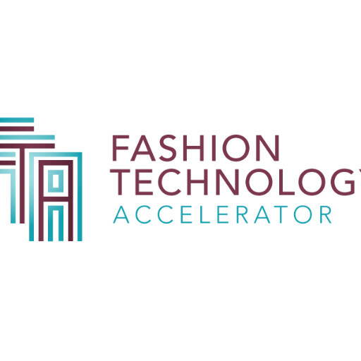 FT Accelerator