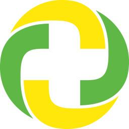 NueCura Partners, LLC