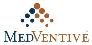 MedVentive