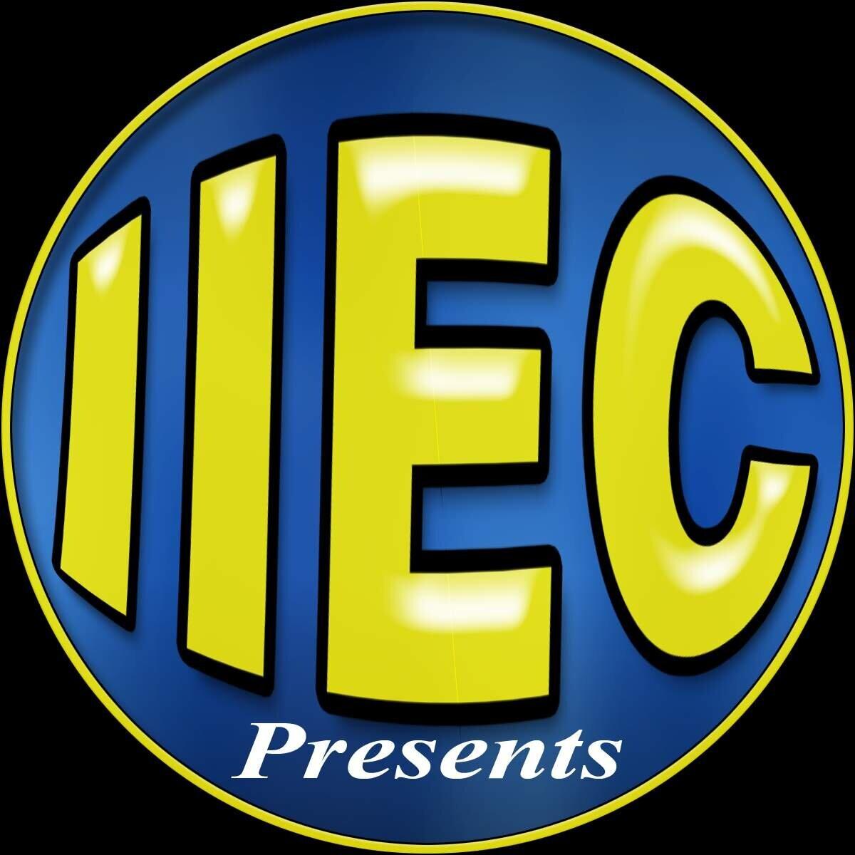 IIEC INDIA