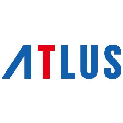 Atlus U.S.A., Inc.