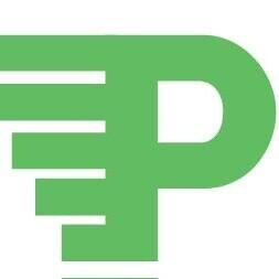 PushConvert