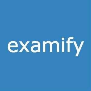Examify
