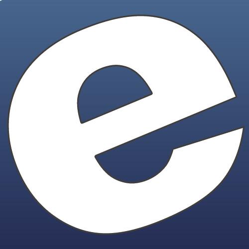 EnergyWeb Solutions