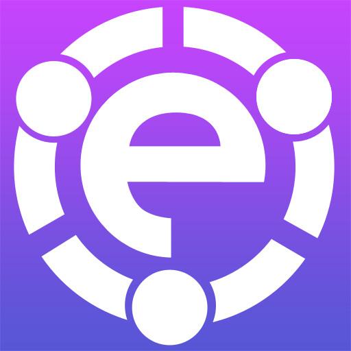 EverZero