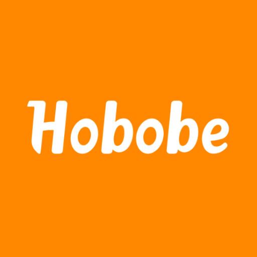 Hobobe