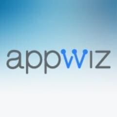 Appwiz