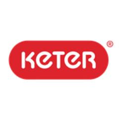 Keter Plastic Ltd