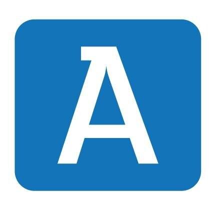 Altobridge