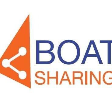 boatsharing