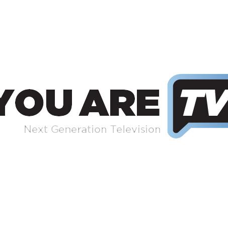 YouAreTV ★
