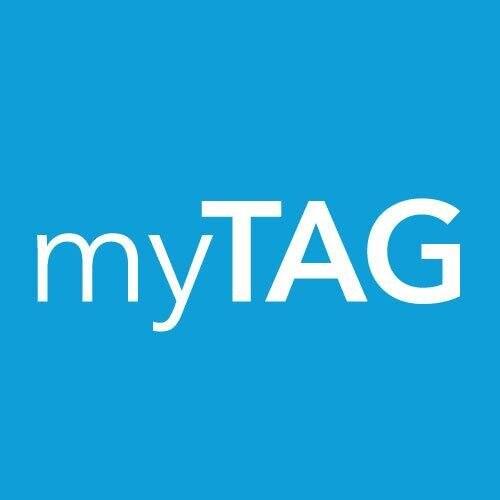 myTAG.com