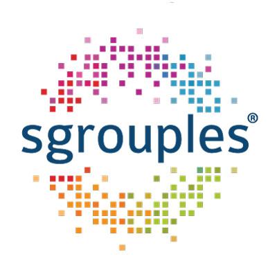 Sgrouples