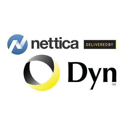 Nettica Corporation