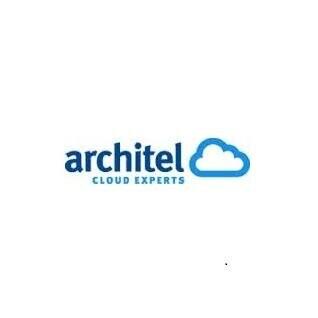 Architel®
