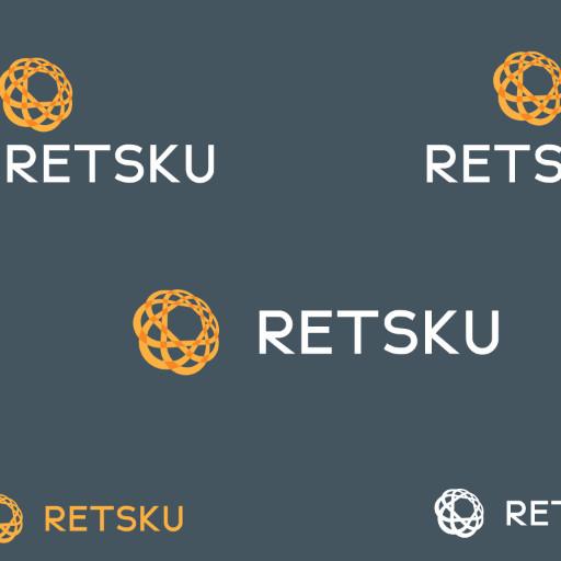 RetSKU