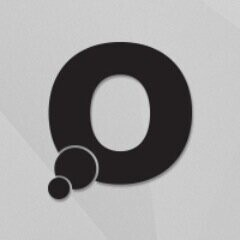 Onedio