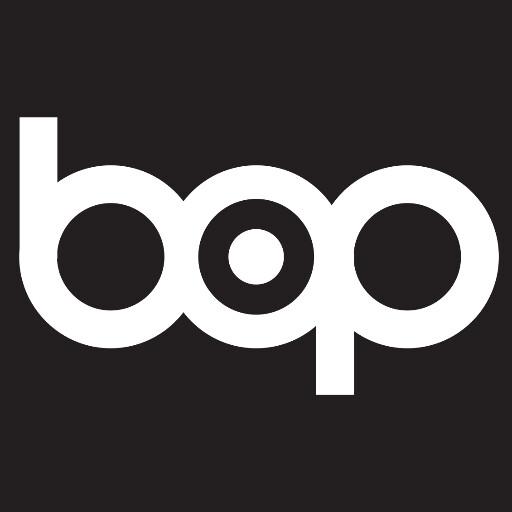 bop.fm