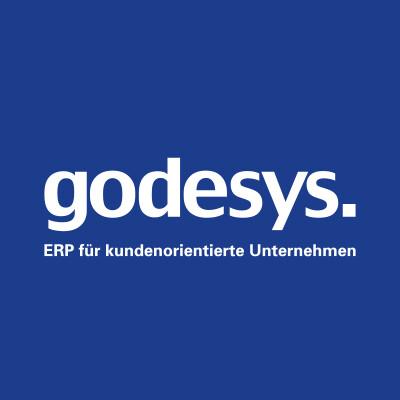 godesys ERP