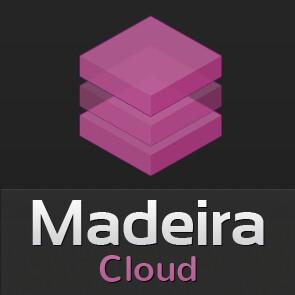 MadeiraCloud