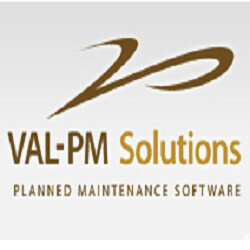 VAL-PM Solutions
