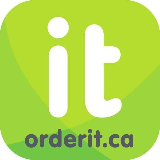 OrderIt